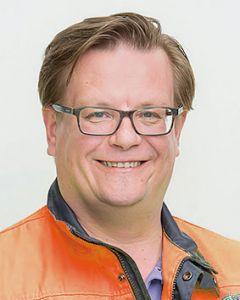 Mika Lunden