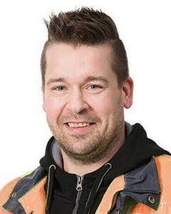 Jukka Stenij