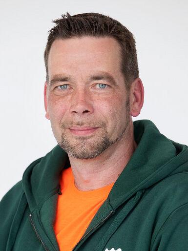 Antti Penninkangas Vesivek