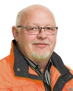 Markku Kellokoski
