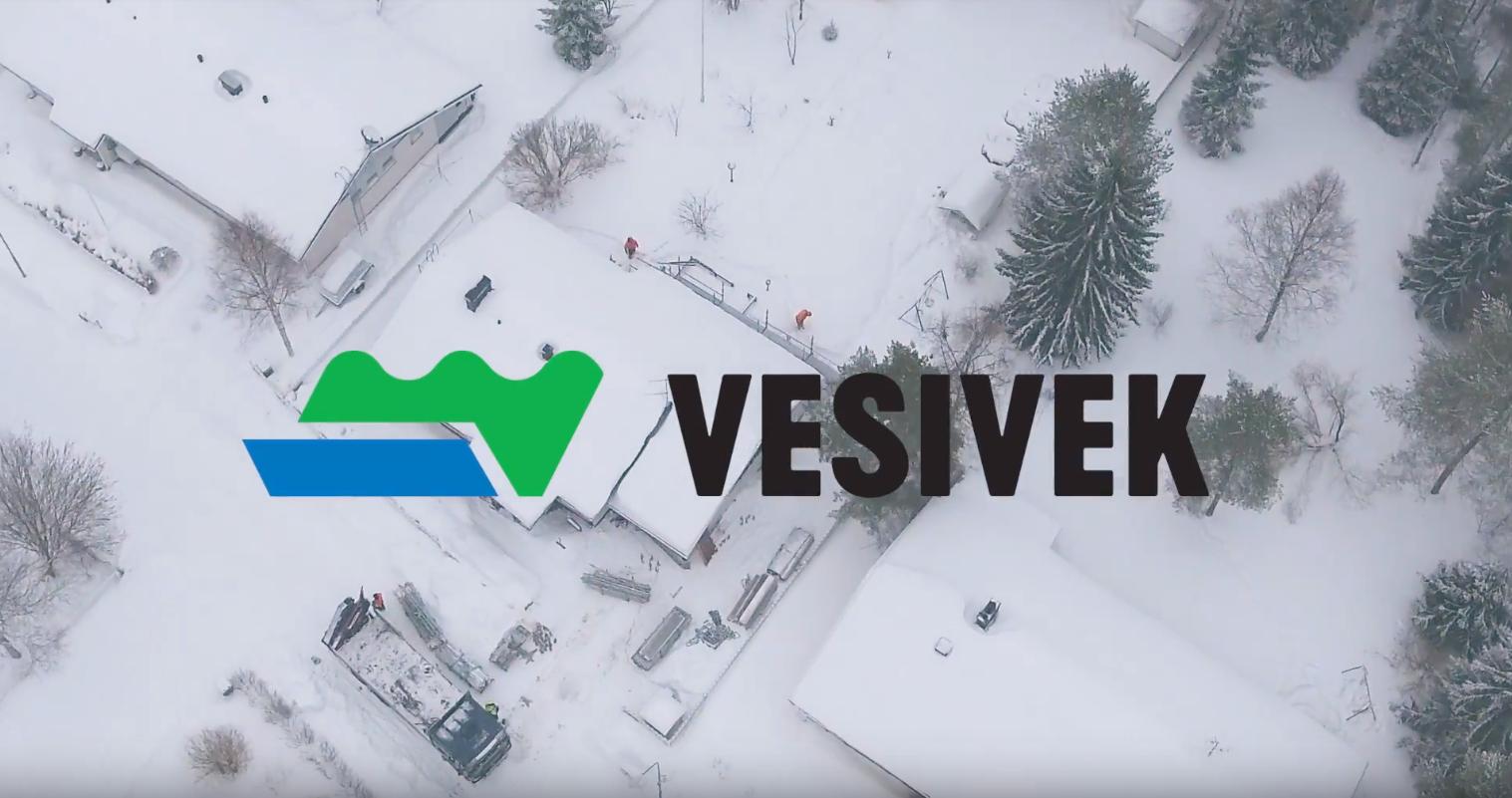 vesivek_video