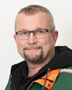 Lasse Tuononen