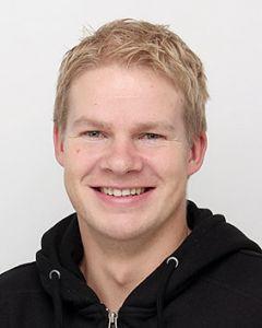 Jaakko Saukkonen