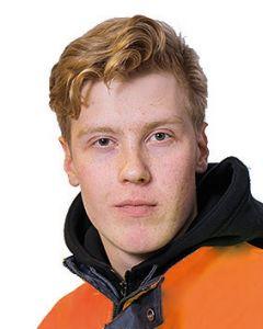 Niko Leppänen