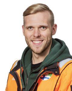 Aki Mäki