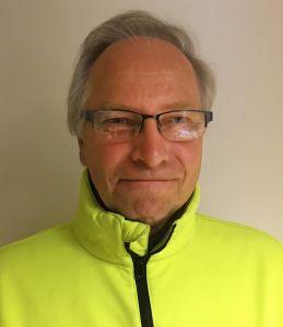 Risto Kukkonen