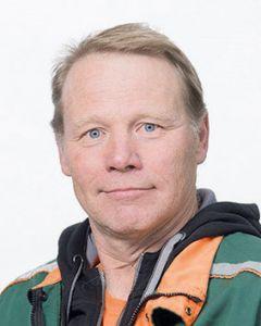Timo Pusa