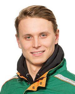 Samuli Marjamäki
