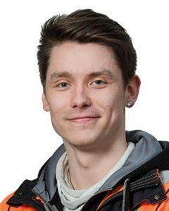 Jani Mölkänen