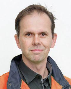 Veli-Pekka Poutiainen