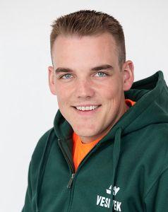 Aleksi Vainio