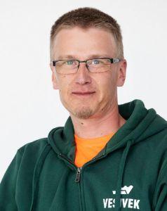 Ville Piiroinen