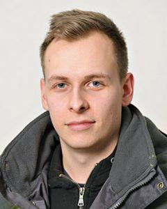 Kristian Niemi