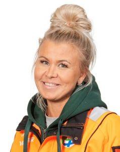 Hanna Mård