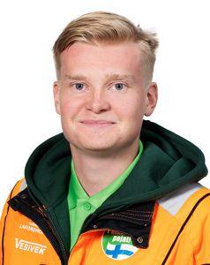 Tomi Mikkonen