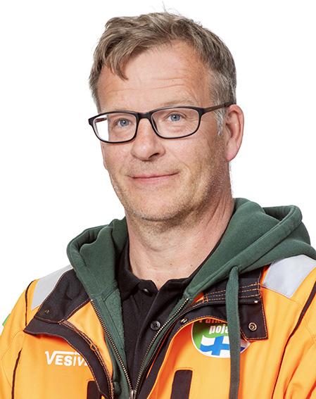 Vesivek Antti Typpö